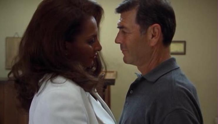 Jackie.Brown.(1997)[(210905)17-38-41]
